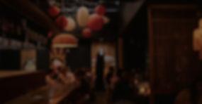 Bar Otaku Karaoke.jpg