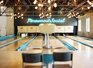 Kinfolk_City-Guide_Nasvhille-Pinewood-45-679x500.jpg