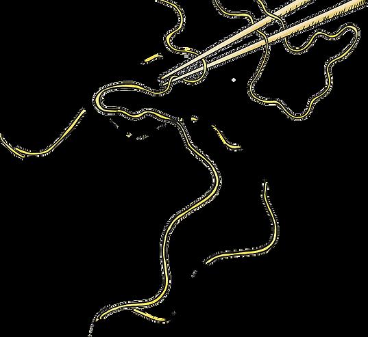 ramen cookbook noodles.png