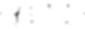 otaku_ramen_logo_white_3x.png