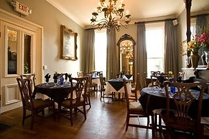standard-dining-room-e1424715078989.jpg
