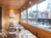404-restaurant-gulch-nashville.jpg