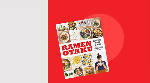Ramen otaku cookbook. jpg.jpg