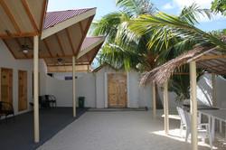 serene sky guest house C block (31) (Medium).JPG