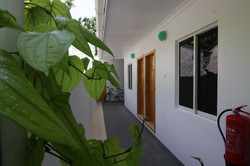 Block B Interior.JPG