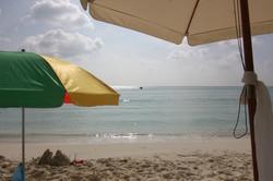 Thoddoo Tourist beach9.JPG