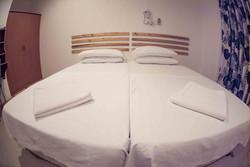 Deluxe room 2.jpg