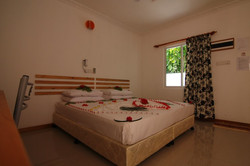 Deluxe Room1.JPG