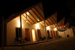 serene sky guest house C block (29) (Medium).JPG