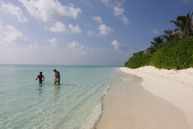 Thoddoo Tourist beach8.JPG