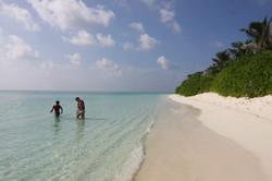 Thoddoo Tourist beach8.JPG