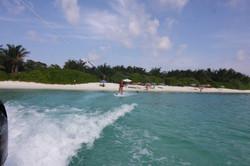 thoddoo Water sports.JPG