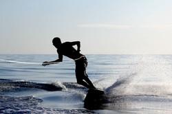 Thoddoo Water Sports