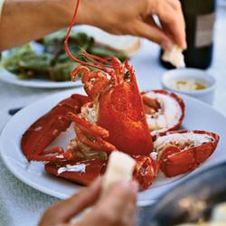 boiled-lobster-cl-1634786-l.jpg