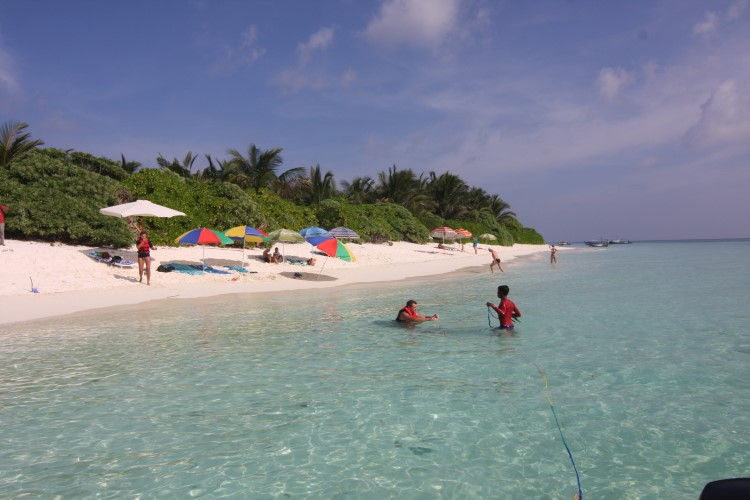 Thoddoo Tourist beach7.JPG