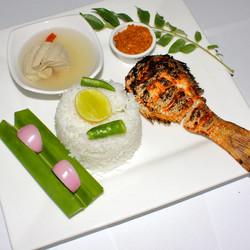 maldives+food+garudhiya.jpg