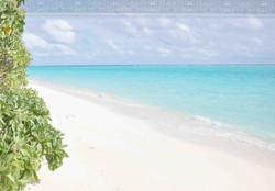 thodhoo beach 2.jpg