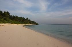 Thoddoo Beach.JPG