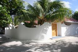 serene sky guest house C block (2) (Medium).JPG