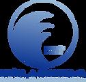 KST Concept Logo.png