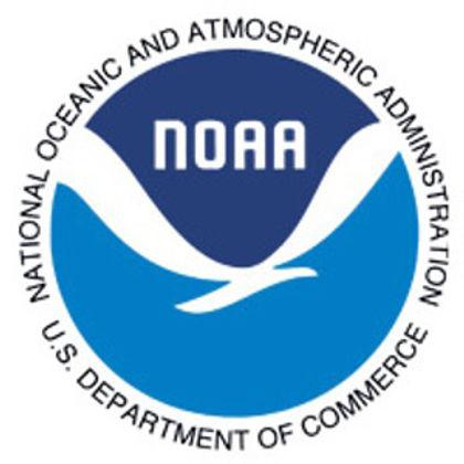 KST NOAA NMITS.jpg