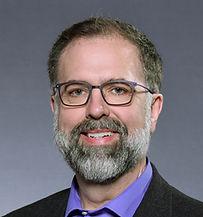 Picture of Galen Bodenhausen