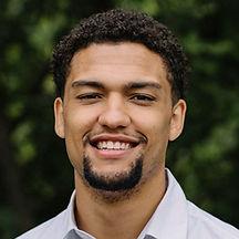 Picture of Jordan Daley