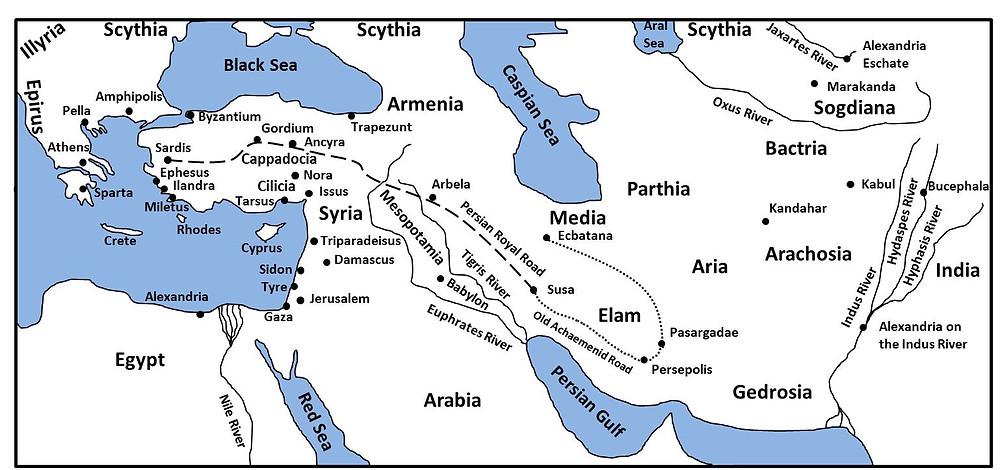 Book Map.jpg