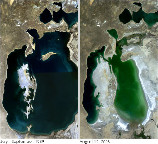 aral-sea 1.jpg