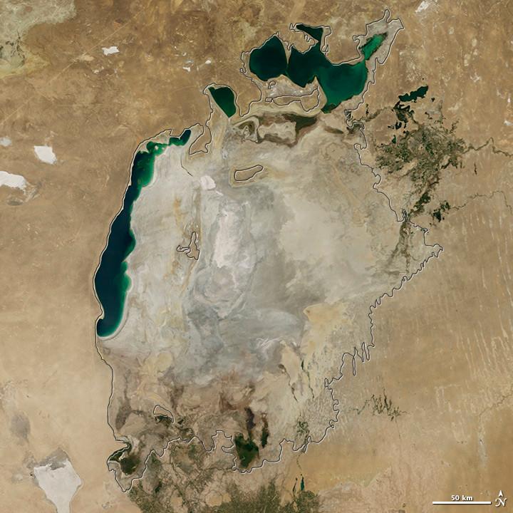 aral-sea 2.jpg