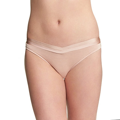 Shop the Royce Maisie Smooth Briefs   Matching lingerie sets for Post Mastectomy at brasisters.co.uk
