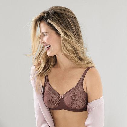 Anita Fleur Mastectomy Bra | Shop Post Mastectomy lingerie at brasisters.co.uk