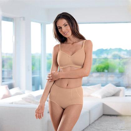 The Anita Tonya Post Mastectomy Bra | Shop post-mastectomy lingerie with The Bra Sisters