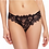 Shop the Megami Allure Briefs in Black with The Bra Sisters | Supporting Cancer Thrivers