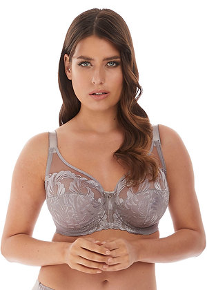 Shop the Fantasie Anoushka Bra with The Bra Sisters