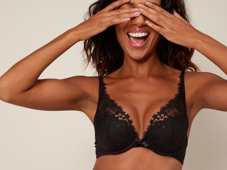Your Post Surgery Options Explained: Breast Reconstruction