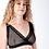 Shop the AnaOno Susan Wrap Front Lace Bra from The Bra Sisters