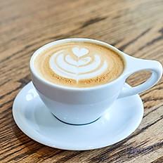 Latte*