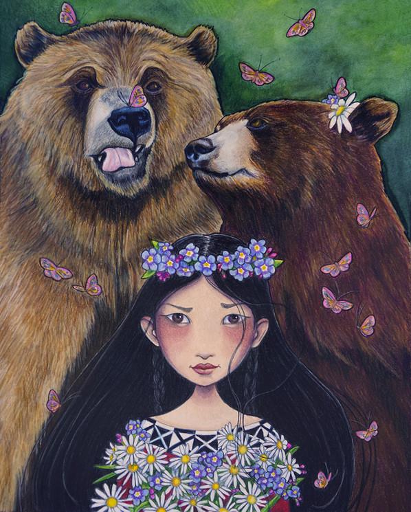 Honorary Bear.jpg