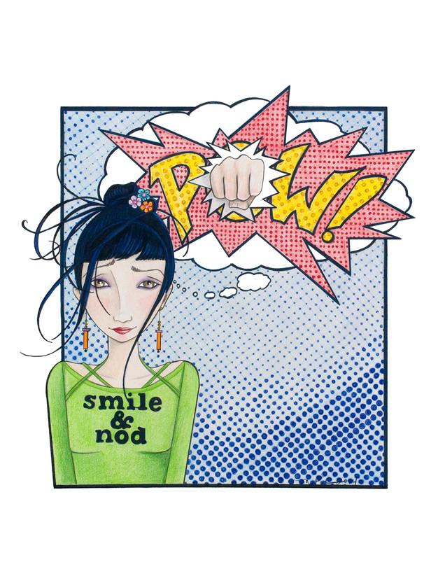 smile & nod.jpg