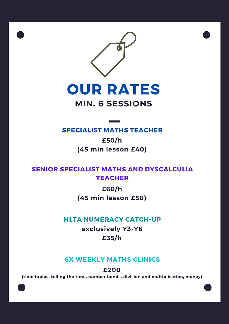 our rates (1).png