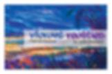 J. Bowland Post Card front 2019.jpg