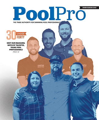 Pool Pro Magazine Article-1.png