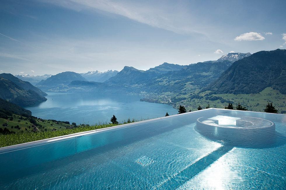 hotel-villa-honegg-pooloutdoor-dsc3498.j