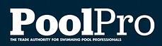pool pro 1.webp