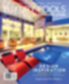Luxury Pools Mag Cover.PNG