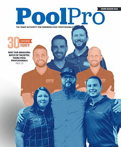 Pool Pro Mag Cover.PNG