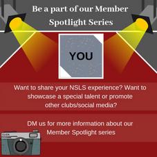 NSLS Spotlight Series
