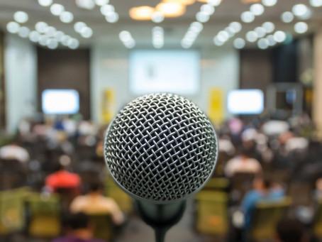 3 Powerful Ways to Enhance Your Public Speaking Skills