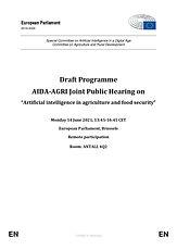 AIDA-AGRIpublichearingonAI-draftprogramme_EN-001.jpg